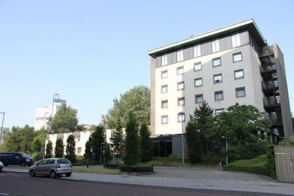 Bastion-Hotel-Amsterdam-ZuidWest-9-w600