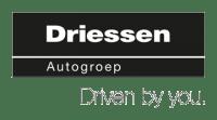 Driessen Autogroep