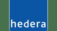 Hedera-Kyocera