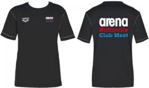 ArenaClubMeetshirt