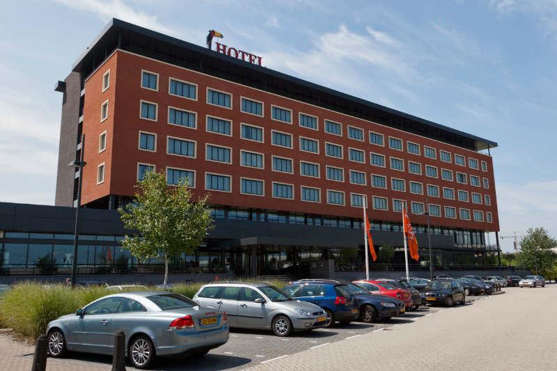 HotelDenHaag-Nootdorp-w800