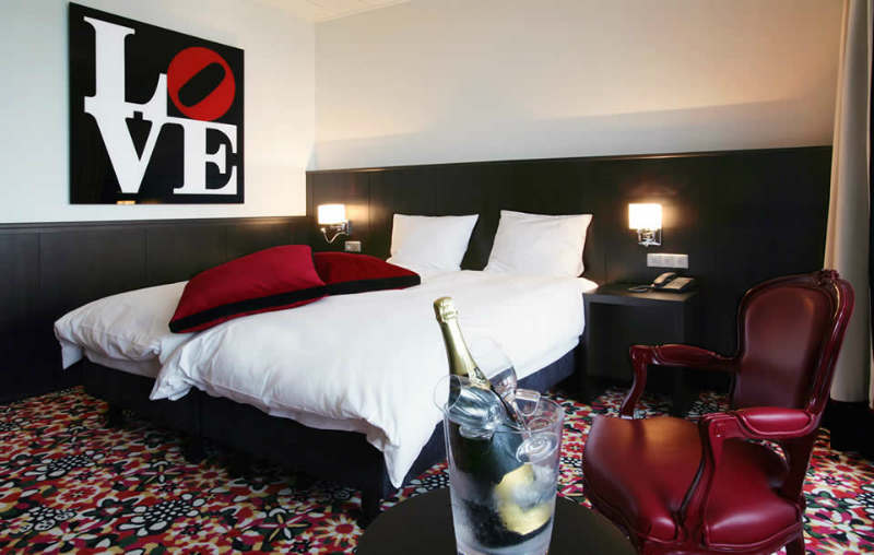 HotelDenHaag-Nootdorp_kamer-w800