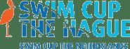 Swim Cup Den Haag