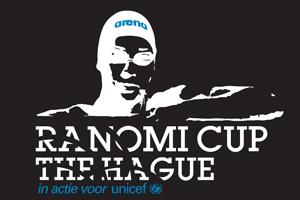 Ranomi-unicef_300