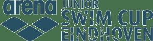 2018_Arena_swimcup_logo_junior_v3_300