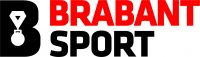 Brabant Sport