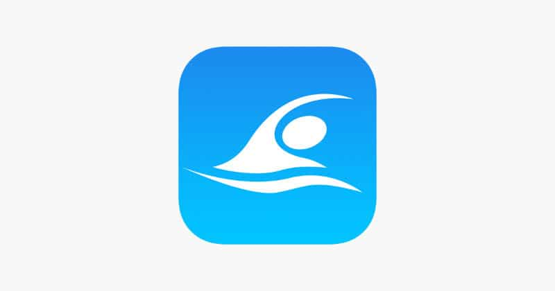 Be informed with the SplashMe app