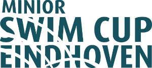 Pieter Cup gaat verder als Minior Swim Cup Eindhoven