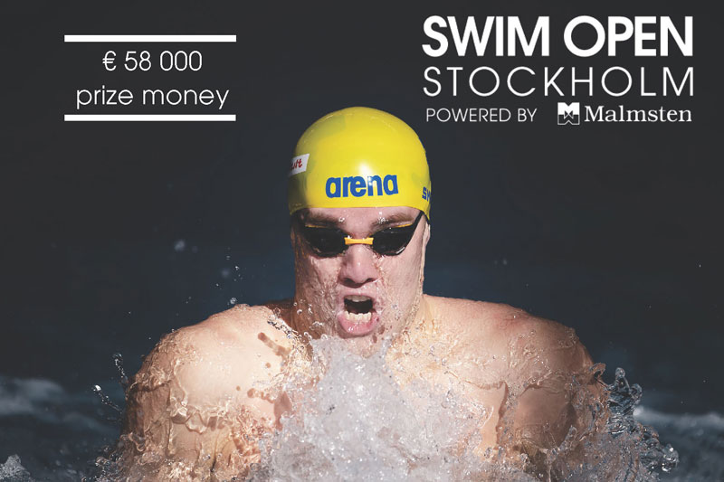 Malmsten-Swim-Open-Stockholm-2020-INVITATION_800