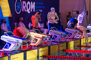 #OKT #RQM2020 www.zwemsportfoto.nl www.zwemfoto.nu www.rqm2020.nl